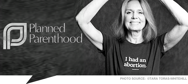 half_bubble_plannedParenthood1