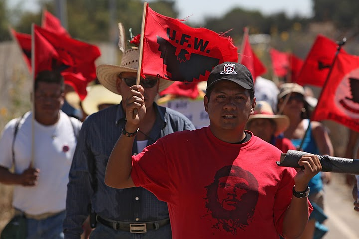 Labor Unions Essays