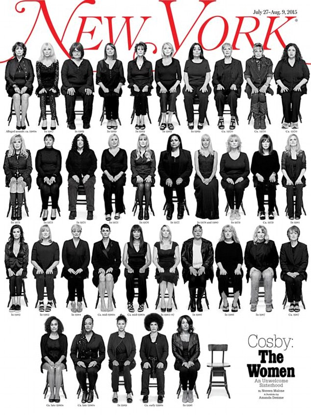 Bill-Cosby-New-York-Mag-35-accusers-cover-story